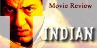 Hindi movie review